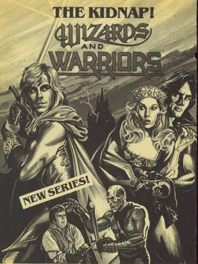 wizards-warriors-ad-1983