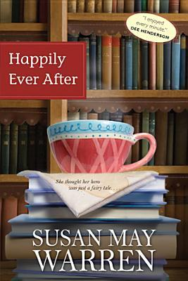 Book - Happily Ever After