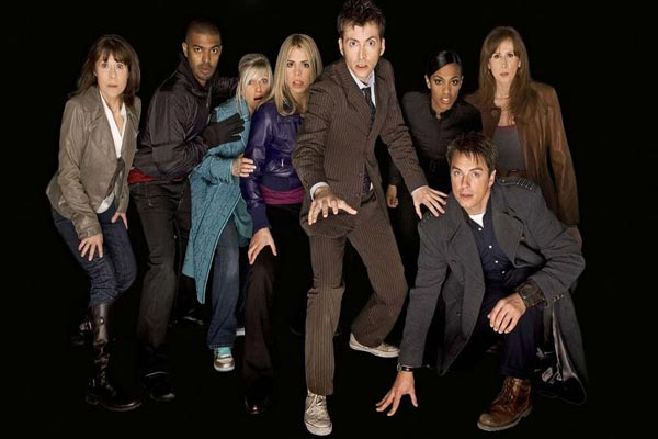 Doctor-Who_Stolen-Earth