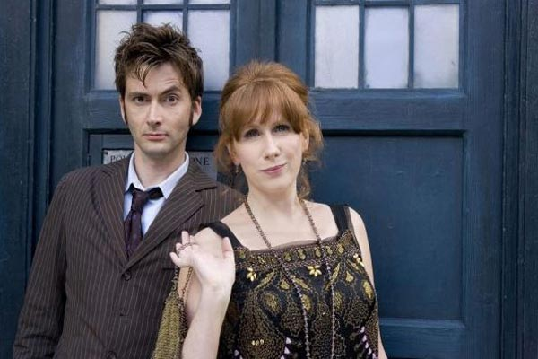Doctor-and-Donna