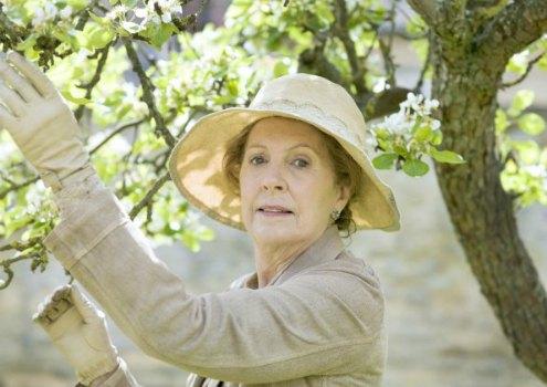 Downton Abbey E4 Image2 (Isobel)