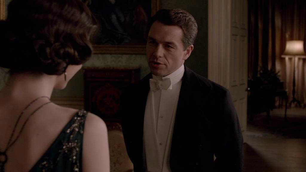 Downton E2 Screencap (Charles) 4