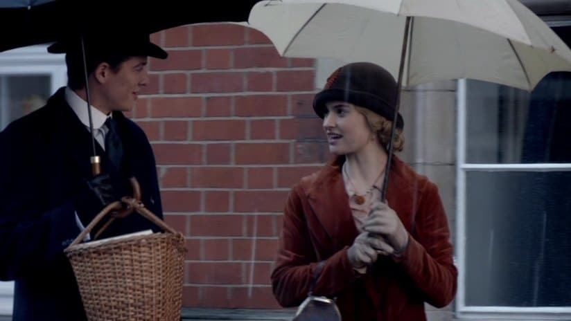 Downton E5 Screencap (14)