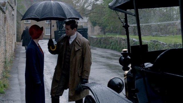 Downton E5 Screencap (15)