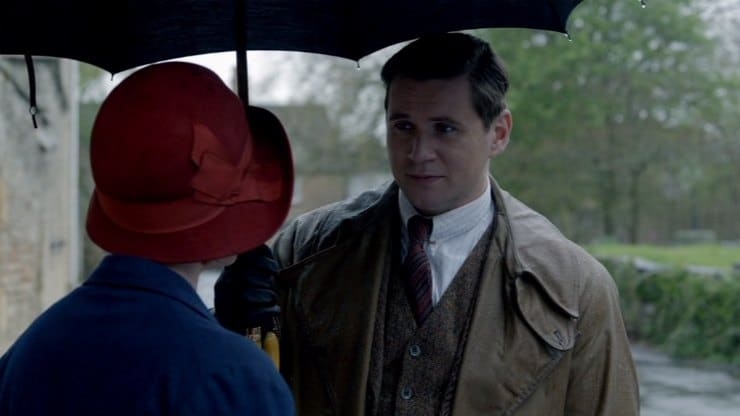 Downton E5 Screencap (16)
