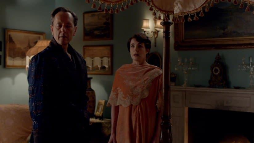 Downton E5 Screencap (22)