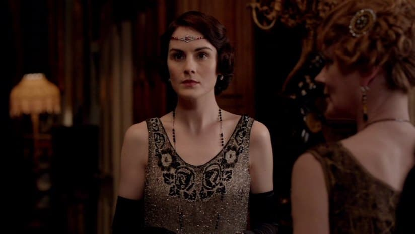Downton E5 Screencap (28)