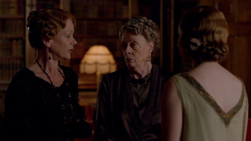 Downton E5 Screencap (3)
