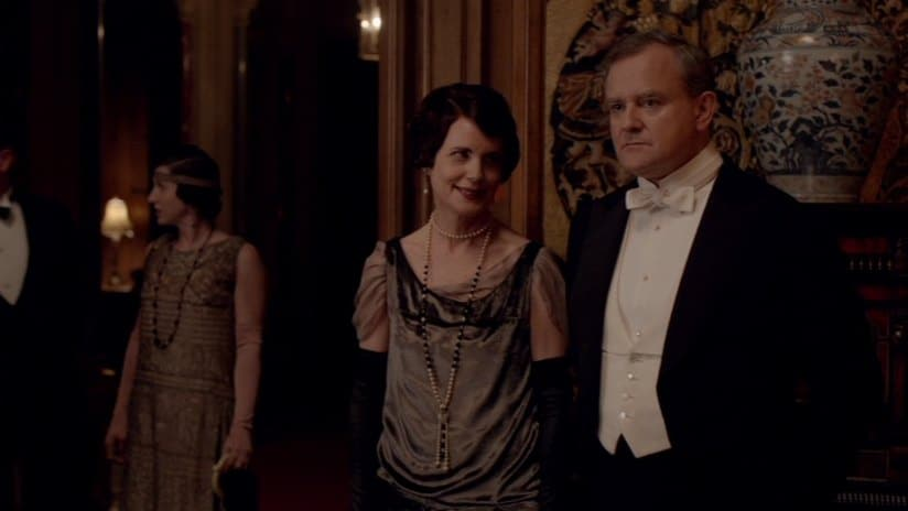 Downton E5 Screencap (30)