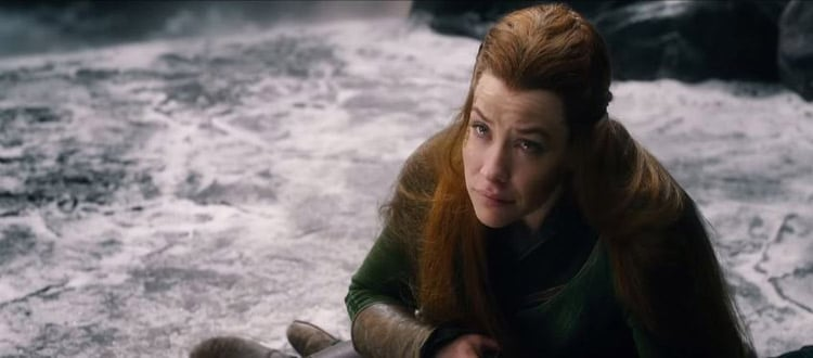 Tauriel-alone-at-end