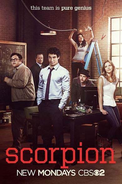 scorpion2