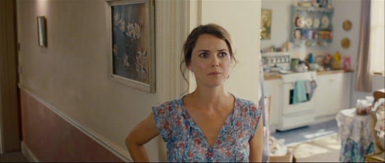 Austenland Screencap (Jane)