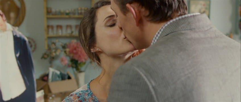 Austenland Screencap11 (Henry Kisses Jane)