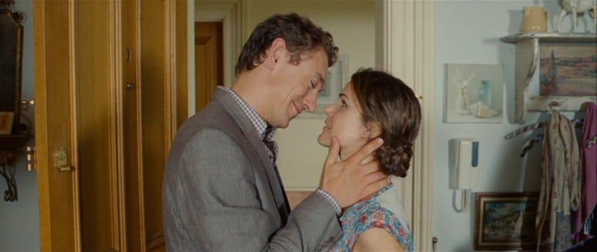 Austenland Screencap13 (Henry and Jane)