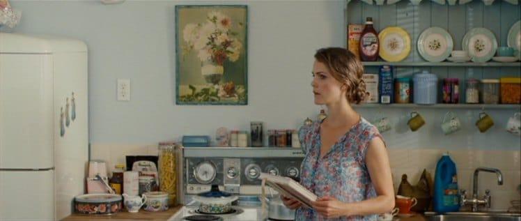 Austenland Screencap5 (Jane at home)