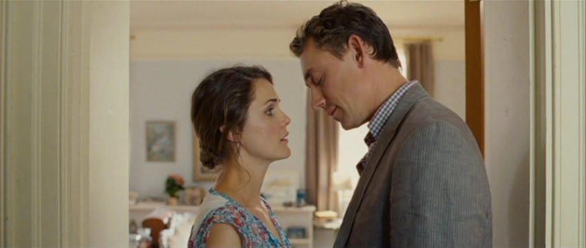 Austenland Screencap9 (Henry and Jane)