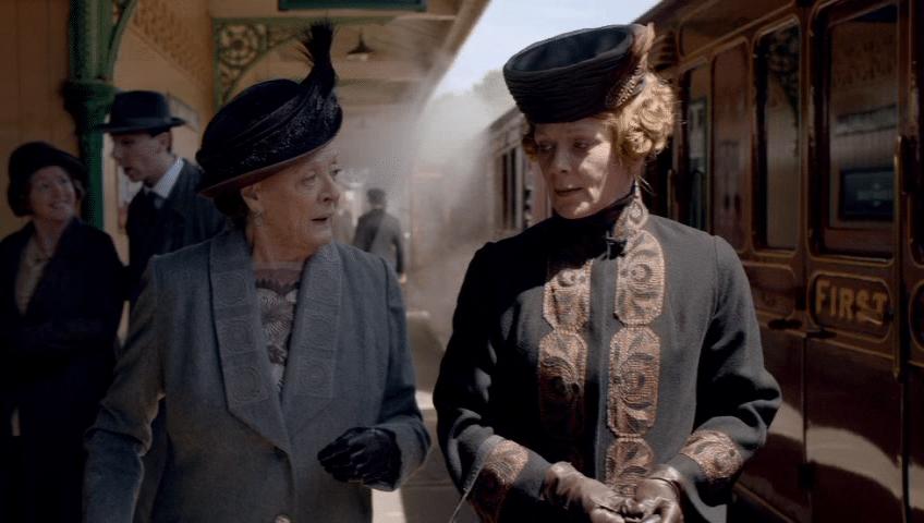 Downton Abbey E7 Screencap - Copy