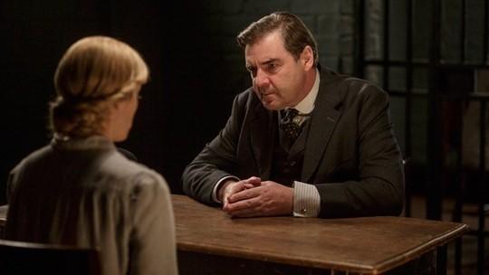 Downton Abbey E9 (Bates and Anna) - Copy