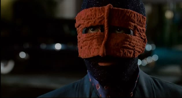Lionel-in-mask