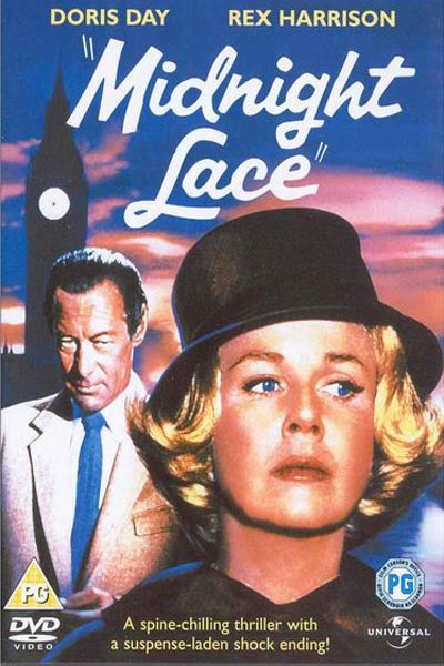 Midnight-Lace-DVD-cover