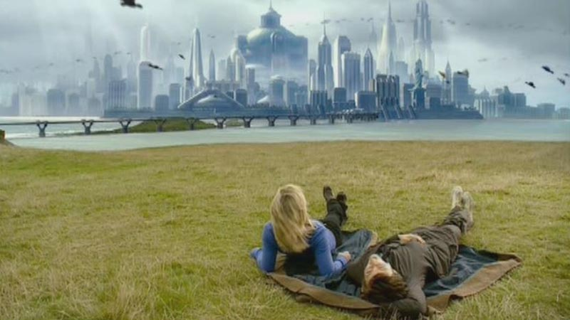 New-earth_Doctor-Who