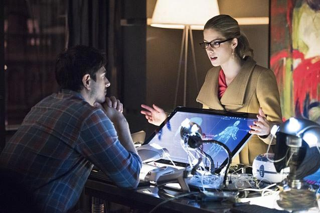 Ray-and-Felicity-romantic-m
