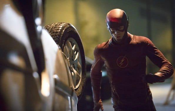 The Flash E12 (2)