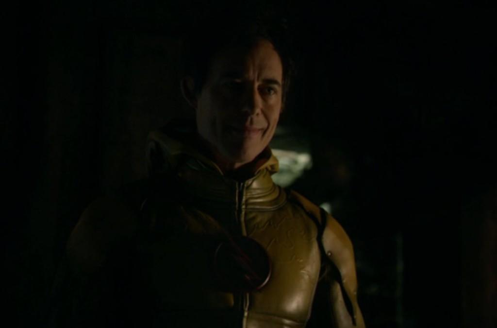 The Flash Screencap3