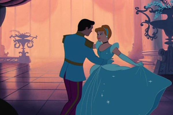 Ten awesome cinderella films the silver petticoat review
