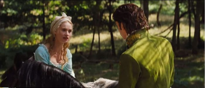 Cinderella-and-Prince-first meet