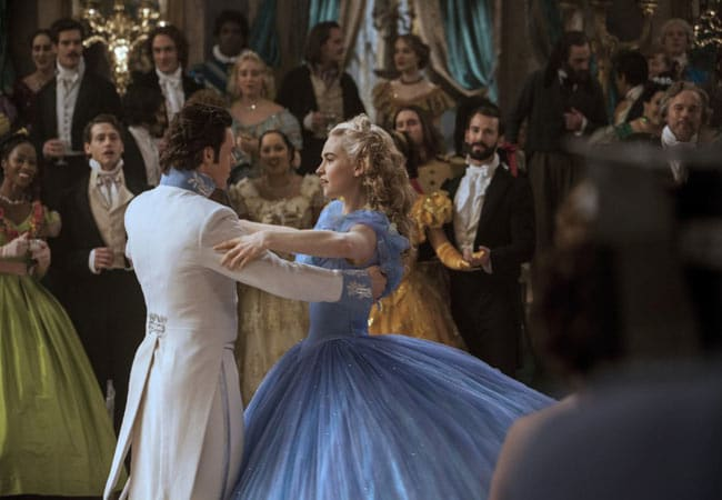 Cinderella-and-Prince-header