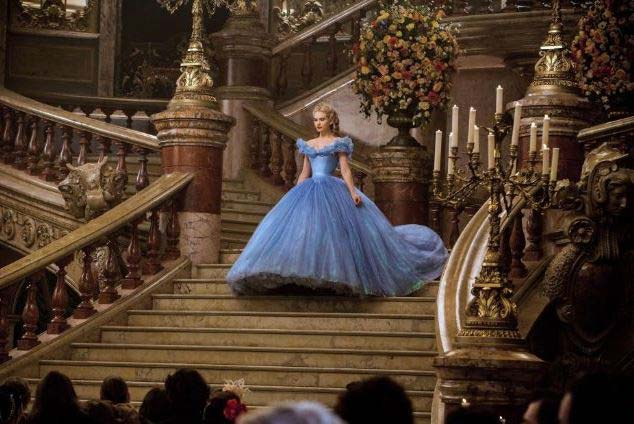Cinderella-entrance-at-the-