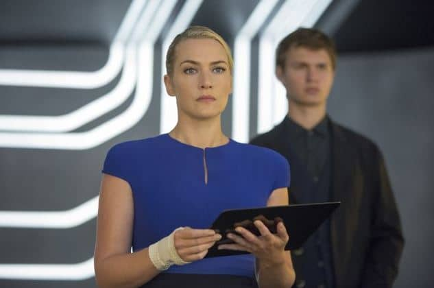 Kate Winslet in INsurgent_Lionsgate