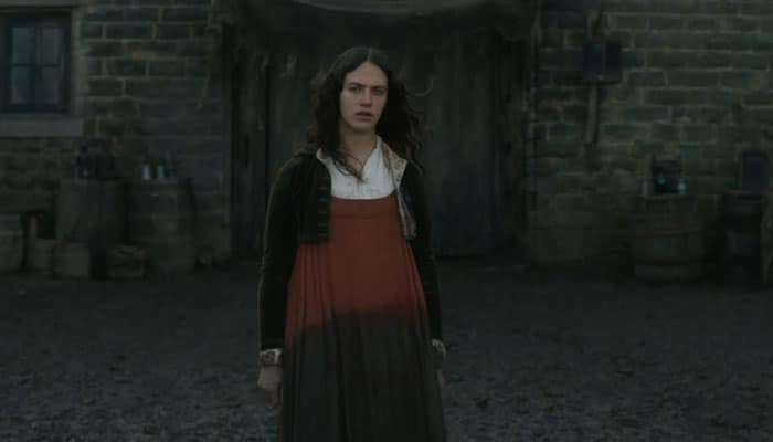 Mary-Jamaica-Inn-3