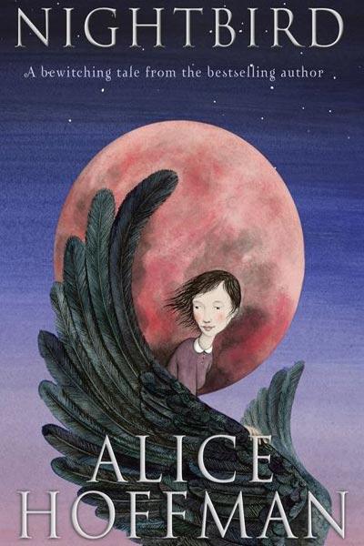 Nightbird-book-cover