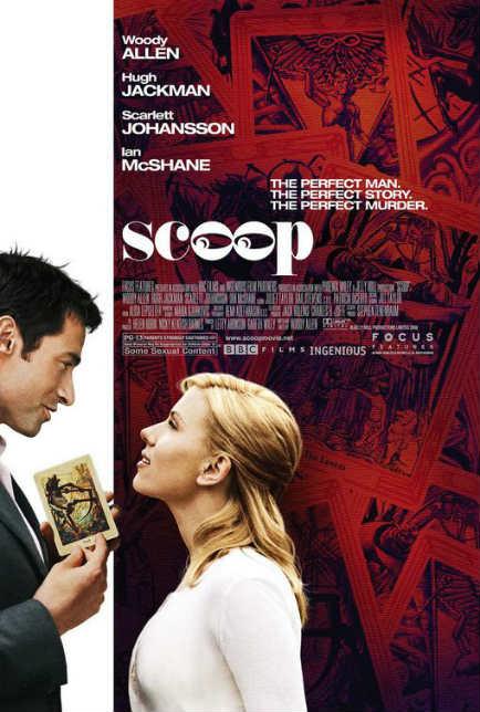 Scoop Poster2