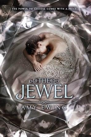 The Jewel Book