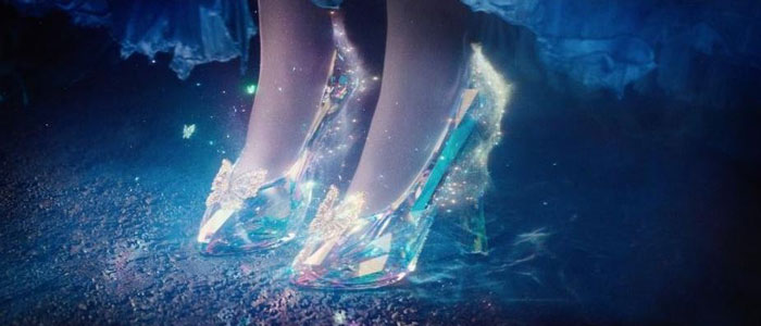 glass-slippers