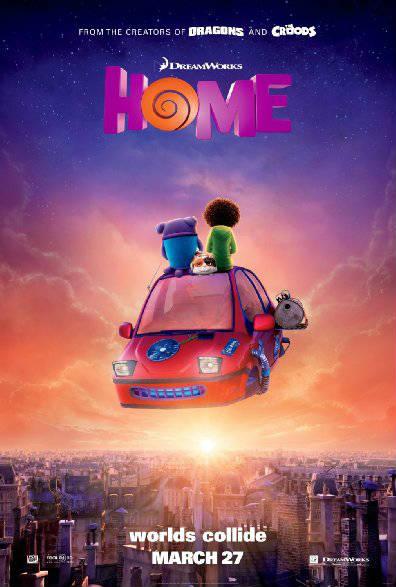 Hometopimage2