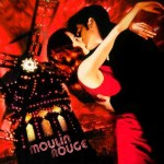 The Red Curtain Trilogy – Moulin Rouge! Film Review