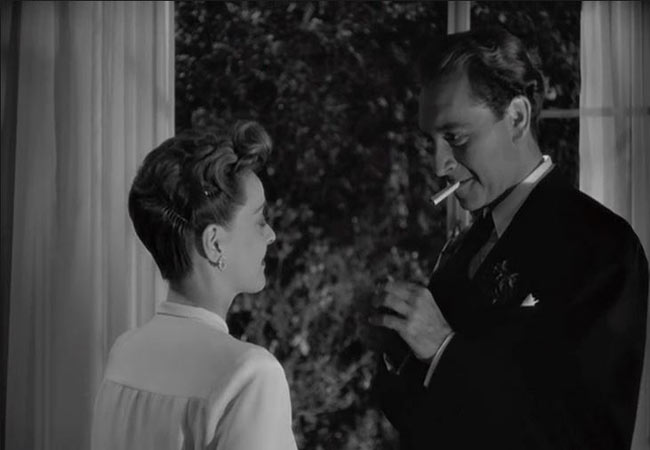 Now-Voyager-stars-picture