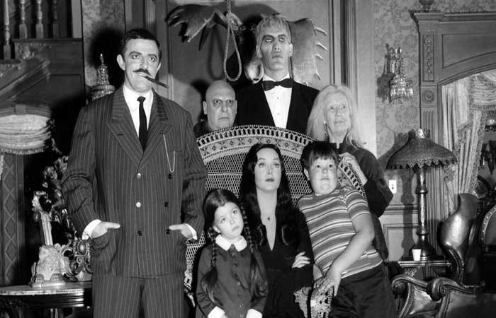 The-Addams-Family-MGM