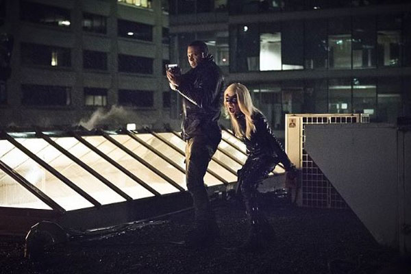 diggle-and-canary