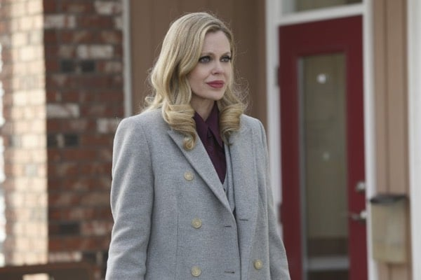 "Once Upon a Time Recap: ""Mother"" – Lots of Mother/Daughter Drama"