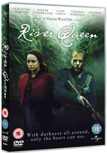 River-Queen