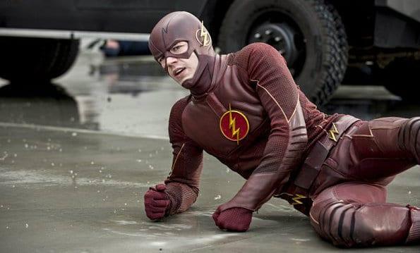 The Flash E21 (7)