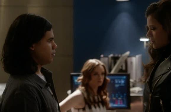 The Flash E22 Screencap (4)