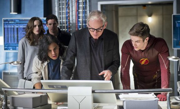 The Flash E23 (11)