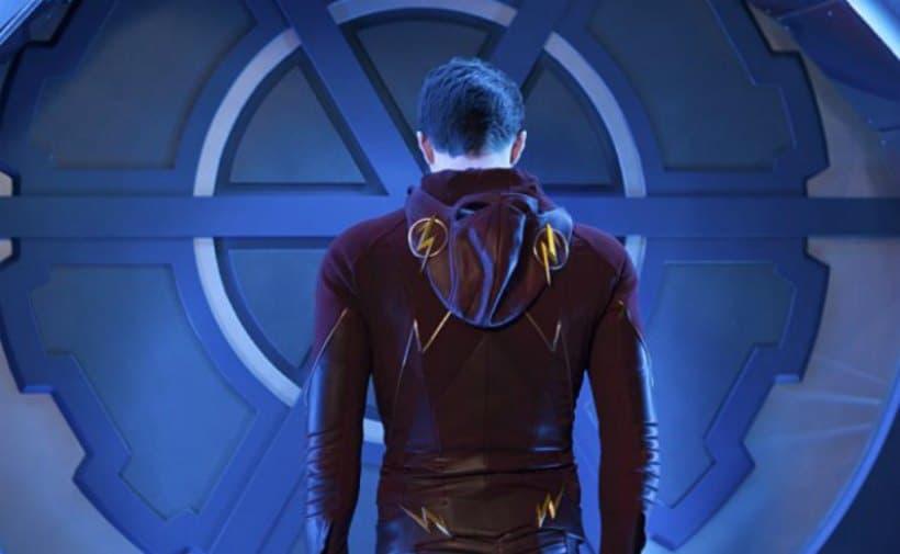 The Flash E23 (7)