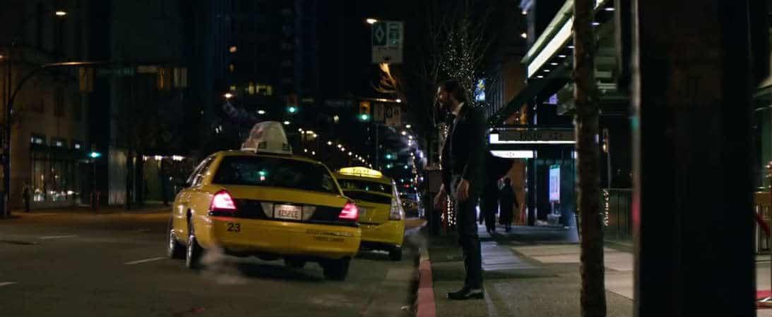 adaline taxi 1